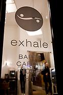 2/09 Exhale