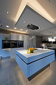 Kitchens International - Perth Kitchen Studio
