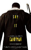 """August 27, 2021 - USA:  """"Candyman"""" Movie Release"""