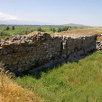 Kultepe