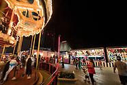 ShowBoat - Boardwalk