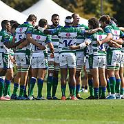 20211002 Rugby, URC : Benetton vs Edinburgh