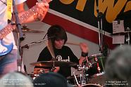 2007-06-16 The Brian Schram Band
