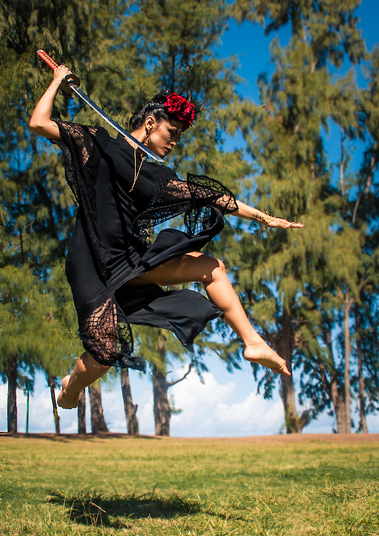 Fashion, Hawaii Fashion Photographer, Hawaii Fashion Photography,  Hawaii Celebrity Photographer, Hawaii Commercial Photographer, Hawaii Advertising Photographer, hawaii Editorial Photographer, Tahiti hernandez