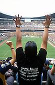NGT Mex Football
