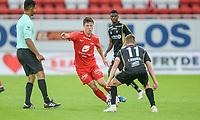 Fotball, 10. juli 2020, Eliteserien, Brann-Tromsø - Rasmussen