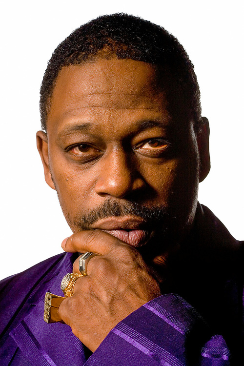Curtis Fisher (born April 18, 1961), better known by his stage name Grandmaster Caz, is an American rapper, songwriter and DJ.