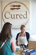 2011.08.20 Cured Boulder Opening