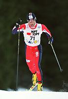 SKJELDAL, Kristen, Kristen Skjeldal, langrenn    Wintersport<br />                               Ski LanglaufNorwegen