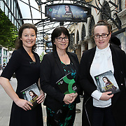 22.5.2019 Irish National Opera Magic Flute opening