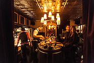 Speakeasies in New York NY875A
