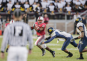 2007 Stanford Football