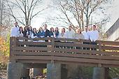 2012-10-27 Munizzo Family
