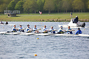 Race: 7  W Club 8+  Heat A<br /> <br /> Wallingford Regatta 2018<br /> <br /> To purchase this photo, or to see pricing information for Prints and Downloads, click the blue 'Add to Cart' button at the top-right of the page.