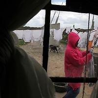 Khayelitsha Township, Cape Town, South Africa<br /> Photo by Shmuel Thaler <br /> shmuel_thaler@yahoo.com www.shmuelthaler.com