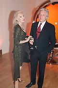 DONATELLA FLICK; JONATHAN MERAGEN; , TODÕS Art Plus Drama Party 2011. Whitechapel GalleryÕs annual fundraising party in partnership with TODÕS and supported by HarperÕs Bazaar. Whitechapel Gallery. London. 24 March 2011.  -DO NOT ARCHIVE-© Copyright Photograph by Dafydd Jones. 248 Clapham Rd. London SW9 0PZ. Tel 0207 820 0771. www.dafjones.com.<br /> DONATELLA FLICK; JONATHAN MERAGEN; , TOD'S Art Plus Drama Party 2011. Whitechapel Gallery's annual fundraising party in partnership with TOD'S and supported by Harper's Bazaar. Whitechapel Gallery. London. 24 March 2011.  -DO NOT ARCHIVE-© Copyright Photograph by Dafydd Jones. 248 Clapham Rd. London SW9 0PZ. Tel 0207 820 0771. www.dafjones.com.