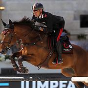 20180907 Equitazione : Global Champions Tour