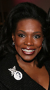 Sheryl Lee Ralph at The Essence Magazine Celebrates Black Women in Hollywood Luncheon Honoring Ruby Dee, Jada Pickett Smith, Susan De Passe & Jurnee Smollett at the Beverly Hills Hotel on February 21, 2008 in Beverly Hills, CA