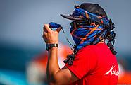 RC44 Oman Cup 2013