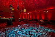 2012 07 14 Dover Plains NY Private Residence - Wedding by David Stark Design