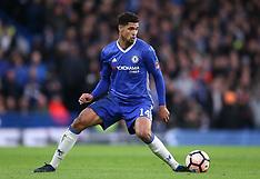 Premier League News - 14 July 2017