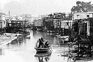 Hong Kong Series: Lantau