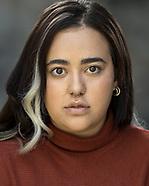 Actor Headshots Sophie Jones