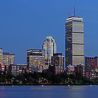 Boston skyline photography image showing the Boston Charles River skyline with its iconic Boston landmarks such as the Prudential Center and Brownstones on its banks.<br /> <br /> This Boston skyline photo is available as museum quality photography prints, canvas prints, acrylic prints or metal prints. Prints may be framed and matted to the individual liking and decorating needs. <br /> <br /> http://juergen-roth.artistwebsites.com/featured/bostonians-favorite-juergen-roth.html<br /> <br /> All photographs are available for digital and print use at www.ExploringTheLight.com. Please contact me direct with any questions or request.<br /> <br /> Good light and happy photo making! <br /> <br /> My best, <br /> <br /> Juergen <br /> http://www.exploringthelight.com <br /> http://www.rothgalleries.com <br /> @NatureFineArt <br /> http://whereintheworldisjuergen.blogspot.com/ <br /> https://www.facebook.com/naturefineart