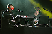 Photos of Real Eyes performing live at Secret Solstice Music Festival 2014 in Reykjavík, Iceland. June 20, 2014. Copyright © 2014 Matthew Eisman. All Rights Reserved