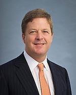 20140922, Monday, September 22, 2014, Lexington, MA, USA; David Southwell, CEO, executive portrait at the Inotek Pharmaceuticals Corporation headquarters Monday September 22, 2014.<br /> <br /> ( 2014 © lightchaser photography )