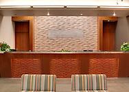 Cleveland Architect Photography Ohio architectural photographer