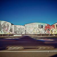 The Ybor City mural. www.yborartproject.com