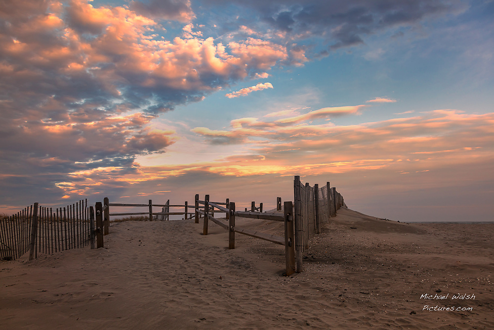 """TO PURCHASE: Simply click """"ADD TO CART"""" to see prints and products available.<br /> <br /> VISA/MASTERCARD/DISCOVER now accepted.<br /> <br /> Feel free to follow me on instagram @michaelwalshpictures or facebook at Michael Walsh<br /> <br /> Absecon Island lies off the New Jersey Southern Atlantic seaboard and is home to a large portion of the population of Atlantic County.<br /> <br /> It is also home to Longport, Margate, Ventnor, Ventnor Heights and most notably Atlantic City.<br /> <br /> All images where shot on high level full frame Professional Canon camera's and lenses and edited on the ever updated software Photoshop and Lightroom.<br /> <br /> This is High Resolution Image that can be easily enlarged without fear of grain or distortion resulting in crystal clear, sharp professional images to be displayed in your home or office.<br /> <br /> In addition, all images that a purchased are sent to the lab as TIFF files and not JPEG.<br /> <br /> Why? Because TIFF files are huge and contain higher dynamic range that JPEG files resulting in a sharper, crisper and clearer image"""
