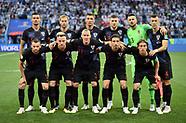 PressFocus FIFA World Cup