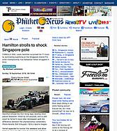 https://www.thephuketnews.com/hamilton-strolls-to-shock-singapore-pole-68647.php#8VDOTdx9eSSx2u84.97