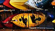 Kayaks   Lake Tahoe