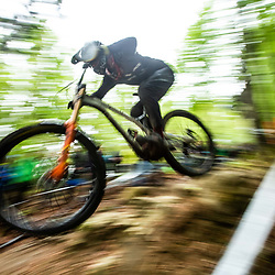 20190427: SLO, Cycling - UCI MTB World Cup 2019 in Maribor