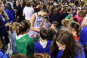 DESCRIZIONE : Lucca Nazionale Italia Femminile Qualificazione Europeo Femminile Italia Albania Italy Albania<br /> GIOCATORE : Cecilia Zandalasini<br /> CATEGORIA : postgame<br /> SQUADRA : Italia Italy<br /> EVENTO : Qualificazione Europeo Femminile<br /> GARA : Italia Albania Italy Albania<br /> DATA : 21/11/2015 <br /> SPORT : Pallacanestro<br /> AUTORE : Agenzia Ciamillo-Castoria/GiulioCiamillo<br /> Galleria : FIP Nazionali 2015<br /> Fotonotizia : Lucca Nazionale Italia Femminile Qualificazione Europeo Femminile Italia Albania Italy Albania