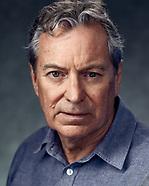 Actor-Headshots-John-Middleton