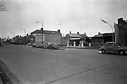 09/02/1963<br />