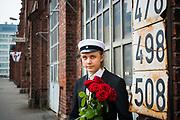 Photographer: A. Petri Juola petrijuola.com