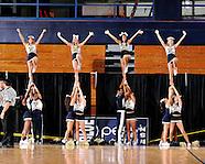 FIU Cheerleaders (Dec 04 2011)
