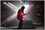 2012-05-04 Crud