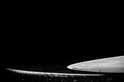 Belo Horizonte_MG,  22 de novembro de 2009...Projeto / A Massa...Torcedores atleticanos em jogo valido pela 36a rodada do Campeonato Brasileiro de 2009...Atletico-MG 0 x 1 Internacional..Foto: NIDIN SANCHES / NITRO