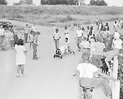 470815-2. Vanport soap box derby, Friday August 15, 1947