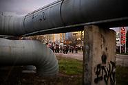 31. rocznica ocalenia Białegostoku po katastrofie kolejowej pociągu