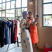 Fashion Camp edizione 2012 la manifestazione delle nuove proposte della moda, dalle nuove tecnologie alle nuove professioni passando dagli stilisti emergenti.<br /> <br /> Fashion Camp 2012 edition the show of new fashion proposals, from the new technology to the new professions through rising fashion stylists.