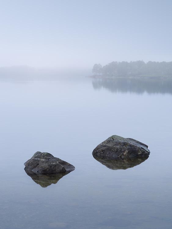 Melhus, Norway. September 2021.