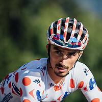 Tour de France 2018 Stage11