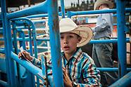 Pennsylvania Rodeo